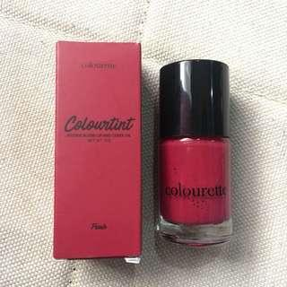 Colourette Colourtint (Thalia)