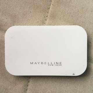 Maybelline Powder (Honey)