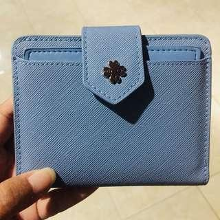 Dompet everbest