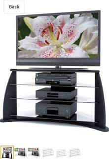 TV 📺 Stand