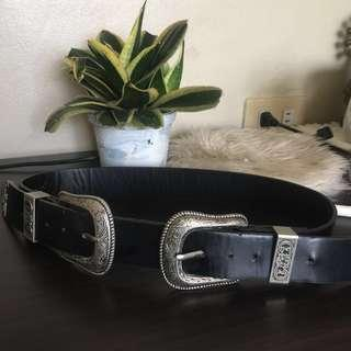 ShopCopper Belt