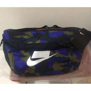 WAISTBAG NIKE ORIGINAL