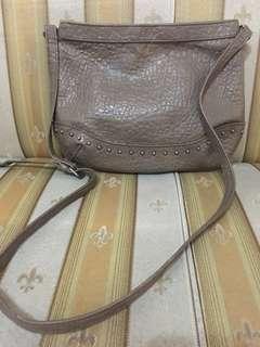 Sling Bag Mango ORI