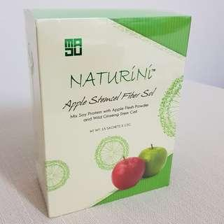Apple Stem Cell (15 sticks/box) 美极客-苹果干细胞 Buy 2 Free 1 Promo