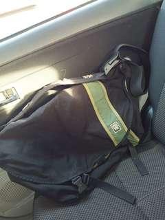 Sling bag combo 4 bijik