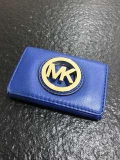 Authentic Michael Kors PL Card Holder