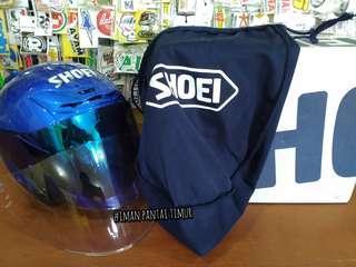 Helmet j force 2