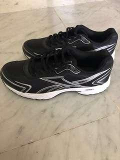 Reebok running shoes (authentic)
