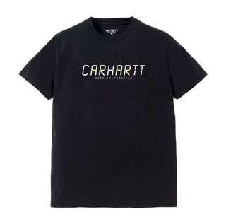 🚚 Carhartt wip 聯名Tee