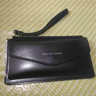 Forevee Young brandnew wallet