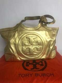 Pre-loved Tory Burch bag