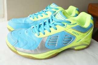 Forza Children Badminton Shoes - Size EU 39
