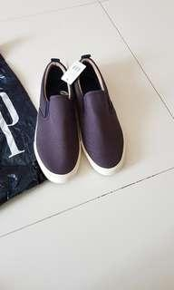 GAP Japan casual shoes for guys