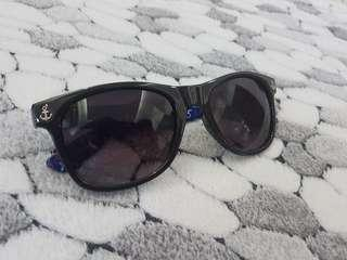 FOREVER 21 Anchor Sunglasses/Shades