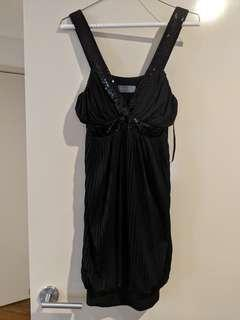 Shiek dress size 10
