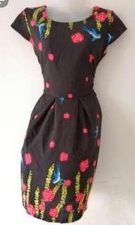 Dress #CarousellBetter