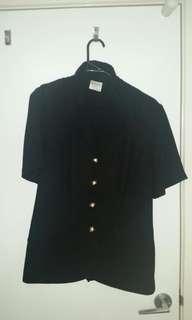 Quality Jacqui E Suit