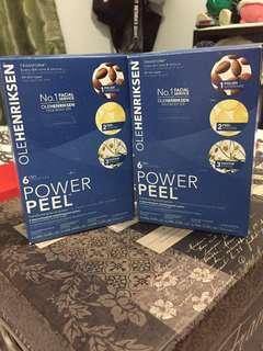 Ole Henriksen Power Peel 6 Treatments