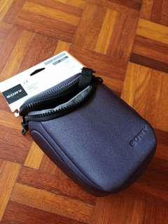 Camera Pouch - Sony