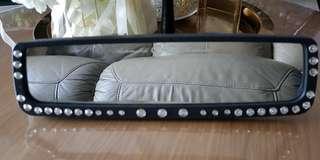 VIP Style D.A.D Garson Rear View Mirror