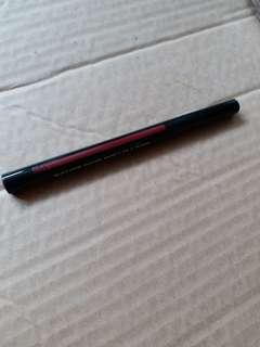 低至1折! Dior Rouge Dior Ink Lip Liner#851(用過1次)