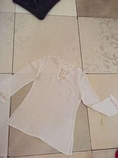 📌SALE import blouse