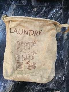 Kaison laundry basket