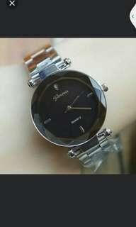 ((NEW))Jam tangan FREE onkir bandung kota n jabodetabek