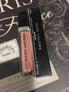Marc Jacobs Enamored Hi-Shine Lipgloss - 318 Pretty Thing