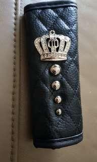 VIP Concept Handbrake Cover