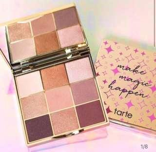 Tarte Make Magic Happen Eyeshadow