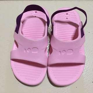 🚚 女童學步鞋16.5公分