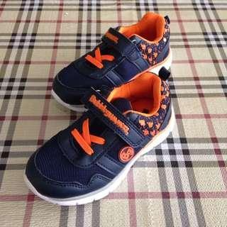 Brand New Buvvlegummers Shoes