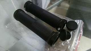 Handle grip - black $5.90 only