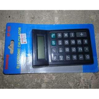 calculator multi function yg paling murah