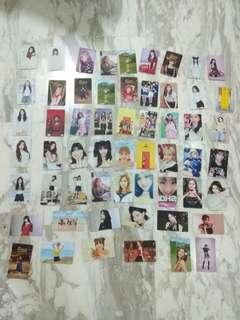 [WTS] Kpop Girl Groups Unofficial Items (Twice / Iz*one / (G)i-dle / GFriend)
