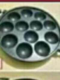 Penggorengan telur