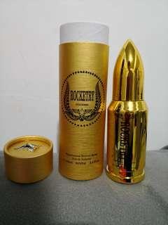 🚚 Rocketry Perfume 香水男人