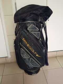 *Cheapest* Nike Golf Bag