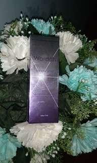 Wardah Renew You Anti Aging Day Cream SF 30++ 17ml