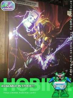 Square Enix Variant Play Arts Kai - Marvel Universe - Thor