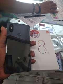 Xiaomi Mi 8 SE Smartphone [128GB/ 6GB]