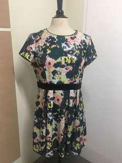 G2000 dress size 46 -XXL