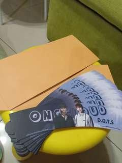 OngWoon cupsleeve