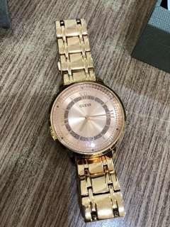 Guees watch