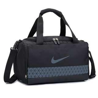 Instock Nike Gym Sling Bag