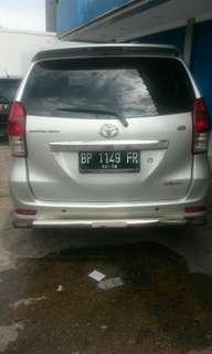 Rent car batam.  http://www.wasap.my/+6281277080988