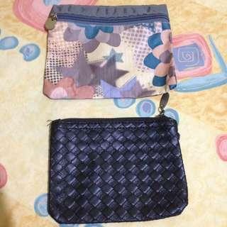 Bag Wallets