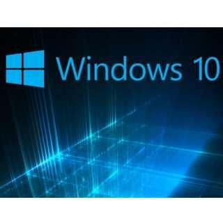 永久正版授權 Windows10 家用版 專業版 HOME PRO License Key