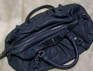 Original Marc Jacobs bag
